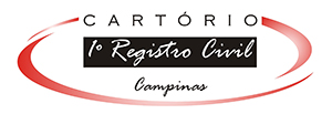 Registro Civil Campinas